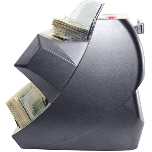 2-AccuBANKER AB 4200 UV/MG contador de notas