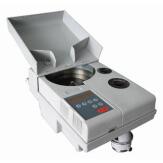 Cashtech C303 contador de moedas