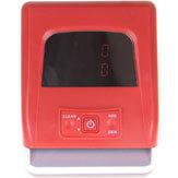 Cashtech 620 EURO detector de notas falsas