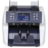 Cashtech 9000 contador de notas