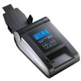 Cashtech 976 detector de notas falsas